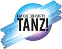 Tanzrausch-Die Kleinkinder | Online-Shop - Jugendsünde - Tanzrausch - Höhenflug - Tohuwabohu